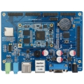 IPC-SAM9G45 Atmel Series - Industrial Computer - IPC-SAM9G45