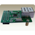 BUS-NET Module - M100BE1