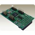 BUS-Serial Module - M100BS1