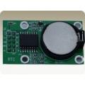 IIC-RTC Module - M100RT1