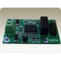 TTL-RS485 Module - M100S48