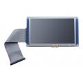4.3 inch LCD Module - MY-LCD43TP