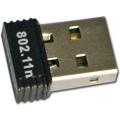 USB WiFi Module  - MY-WF003U