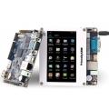 Mini210 | S5PV210 ARM Cortex-A8 Board - Mini210-S5PV210