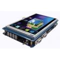 SBC-X210 Samsung Series - SBC-X210