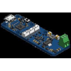 Yocto-4-20mA-Tx - TX420MA1