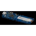 Yocto-MiniDisplay - YD096X16