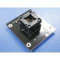 MCU-065-LQFP052-100100-01AE