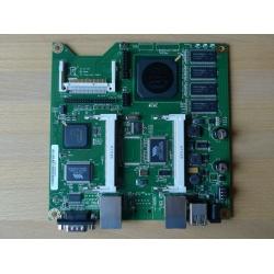 System board alix2d18