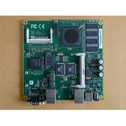 System board alix6f2