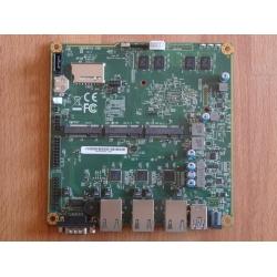 System Board - apu2c2