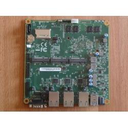 System Board - apu2c4