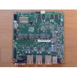 System Board - apu3b4
