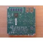 System Board - apu3c4