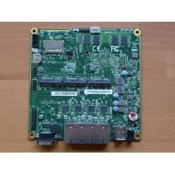 System Board - apu4d4