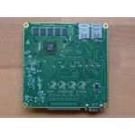 System Board - apu4b4
