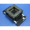 MCU-050-LQFP100-140140-04AY