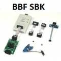 Backup Boot Flash (BBF SBK)