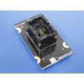 NAND-0800-FBGA063-085130-01A