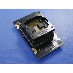 MCU-0650-BGA144-080080-01A