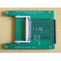 IDE to CompactFlash adapter cf2g