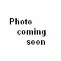 SPI-127-WSON008-060050-01APC