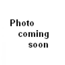 WSON Adaptor SPI-127-WSON008-060080-001P
