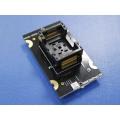 NAND-050-TSOP048-184120-01CF