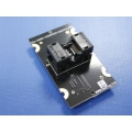 MCU-0650-TSSOP020-065044-01B