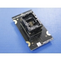 NAND-080-FBGA063-105130-01AM