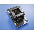 MCU-0800-TQFP064-140140-01A