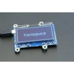 Yocto-MaxiDisplay - YD128X64