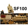 In-Circuit-Programming SF100