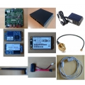 Development Kit APU System Board - apukit1d4