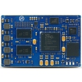 MYC-Y7Z010/007S CPU Module - MYC-Y7Z010/007S