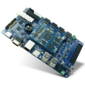 MYD-C7Z010/20 Development Board - MYD-C7Z010/20