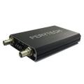 USB Oscilloscope 400MS/s  - DSO-2400