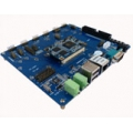 ATMEL - Single Board Computer -SBC-SAM9G45