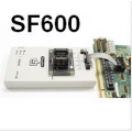 SPI Flash Programmer SF600
