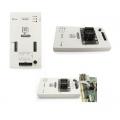 Versatile SPI Flash Programmer SF600