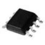 Backup Boot Flash kit-SO8N(150mil) Socket - SBK09