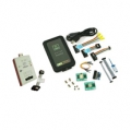 SPI Flash Development Kit SFDK01