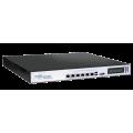 Network Access, Bandwidth & Billing Management - U-1000