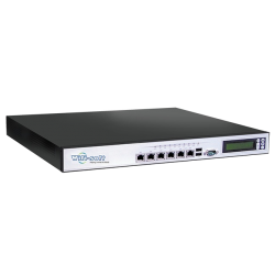 Network Access, Bandwidth & Billing Management - U-1000