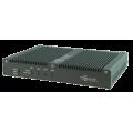 Network Access, Bandwidth & Billing Management - U-200