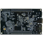 MYD-C7Z015 Development Board - MYD-C7Z015