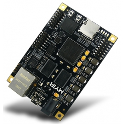 Z-turn Lite for Xilinx Zynq-7007S - MYS-7Z0007S-CS