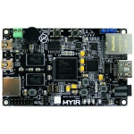 Z-turn Kit for Xilinx Zynq-7020 With accessories - MYS-7Z020-C