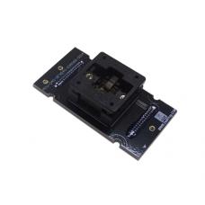 MCU-040-QFN040-035065-001A