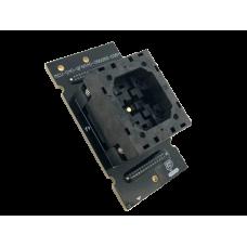 MCU-040-QFN040-050050-035Y